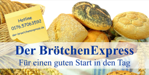 broetchenexpress